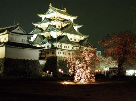 imagenes de nagoya japon castillo nagoya jap 243 n