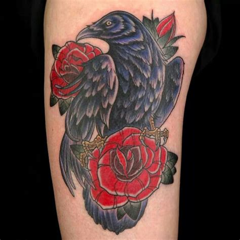 tattoo jason ink master 73 best images about tats and stuff on pinterest stomach