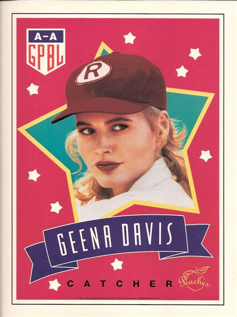 League Baseball Card Template by This Card Is Cool My In Baseball Cards This Card