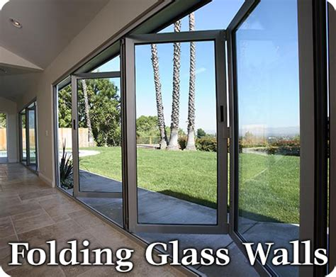 sliding glass wall system cost 30 unique exterior glass wall panels gallery for exterior