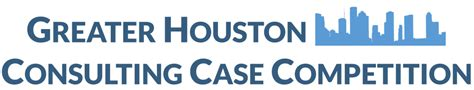 Mba Consultant Houston by Calling All Mccombs Ut Applicants 2016 Intake