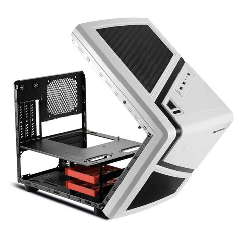 best mini itx chassis segotep cube microatx mini itx chas end 4 5 2018 4 15 pm