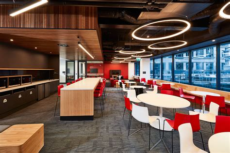 Interior Design Degree Melbourne by Student The Of Melbourne Cus 4 Bedroom Ensuite Apartment Floorplan