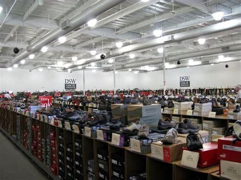 l stores san diego dsw mission valley gold high heel sandals