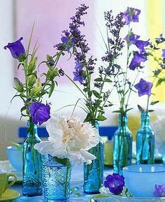purple and turquoise bathroom 1000 images about purple and turquoise bathroom on pinterest