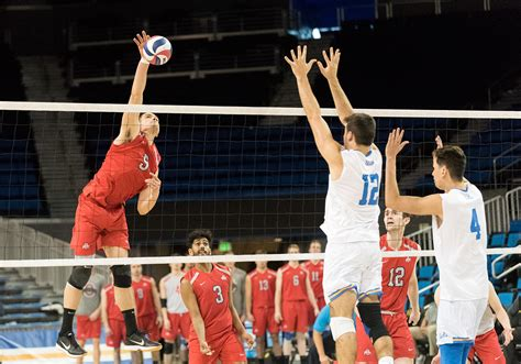 Eller Mba Polos by Around The League Pac 12 And Mpsf Winter Sports Continue