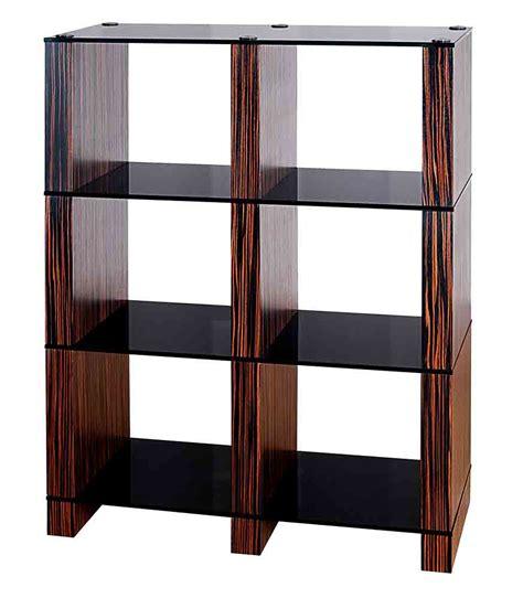 Lp Storage Cabinet 12 Quot Vinyl Lp Storage Furniture Units Wax By Audinni