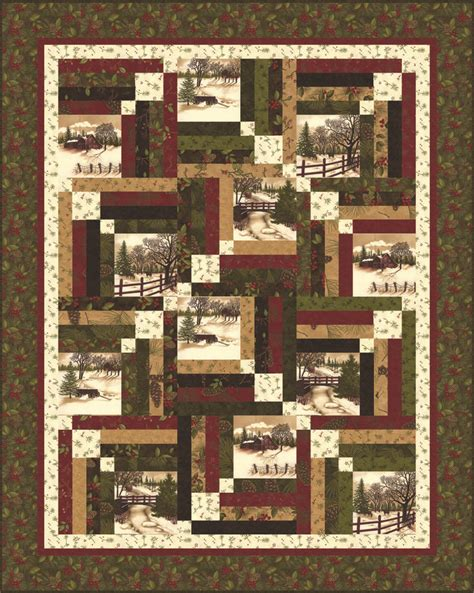 quilt pattern cabin in the woods 467 best quilt horses images on pinterest horse horse