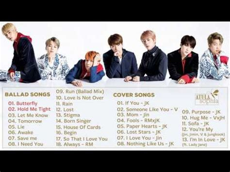 download mp3 bts songs download youtube to mp3 150810 아육대 bts 팬한테 인사해주는 정국 직캠