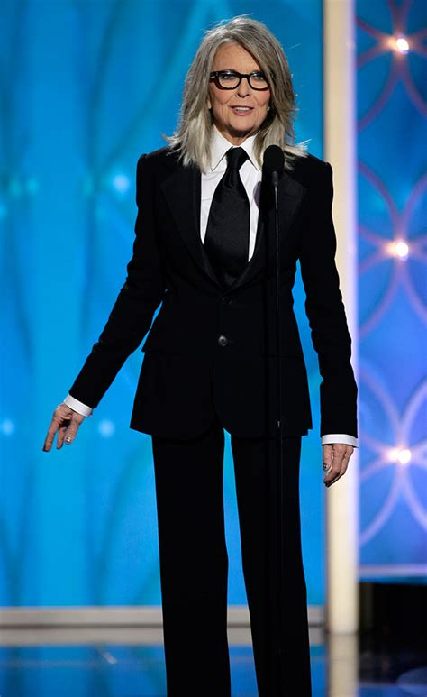 Diane Keaton Wardrobe pin by rufus daniel on diane keaton
