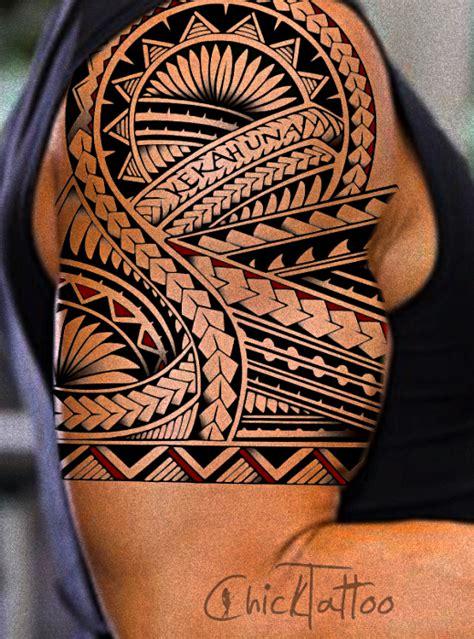 polynesian tattoo designs for sale polynesian by aleks northeast minneapolis