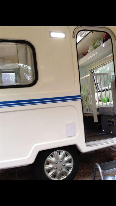 rv awning lights exterior 10 best ideas about awning lights on pinterest cer