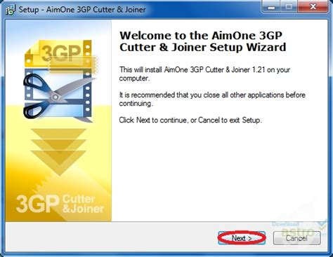 3gp video cutter and joiner free download full version aimone 3gp cutter joiner latest version 2018 free download