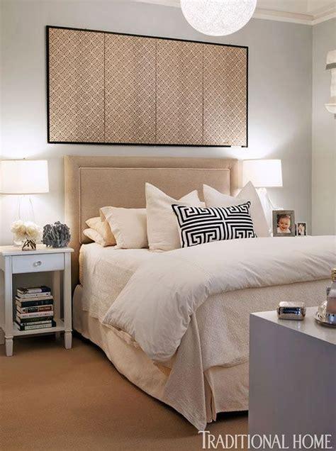 beste farben für master bedroom 59 besten schlafzimmer bilder auf schlafzimmer