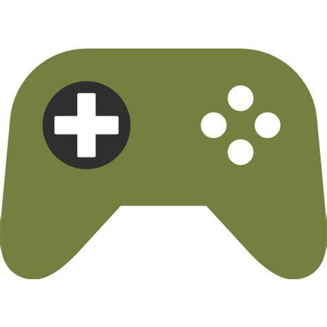 emoji video download video game emoji for facebook email sms id 11724