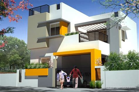 front elevation design for bhavana s 40 x 50 sw corner duplex house in bangalore front 75 best 40x60 houses images on pinterest front elevation