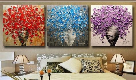 cuadros originales para decorar cuadros minimalistas para decorar