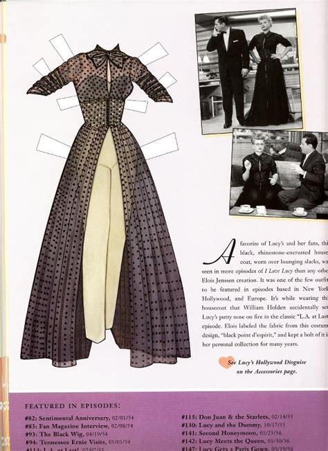 I Wardrobe Lucille by Rhinestone Studded Housecoat Everyday Fashion