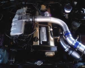 Nissan Rb Engine File 240sx Rb20det Jpg