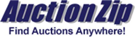 Auctionzip Calendar Dotta Auction Auctionzip Calendar