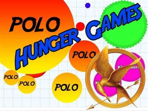 mod hunger games agar io agar io funny hunger games agar io mods youtube