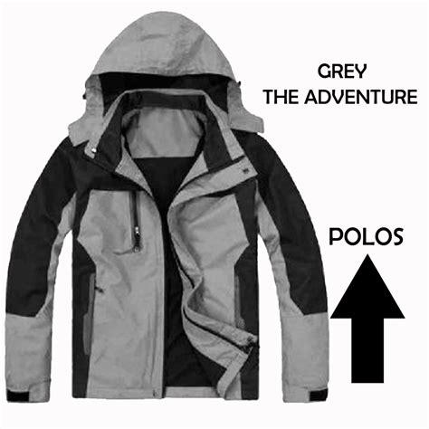 Jaket Gunung Jaket Parasut jaket polos jaket gunung jaket parasut jaket outdoor