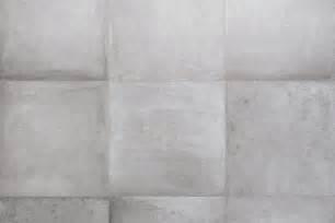 piastrelle pavimento moderno gres porcellanato effetto moderno antonium grigio 60x60