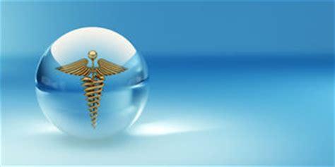 imagenes libres medicina s 237 mbolo de la medicina im 225 genes de archivo libres de