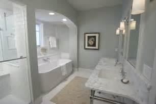 nice bathroom master bath pinterest