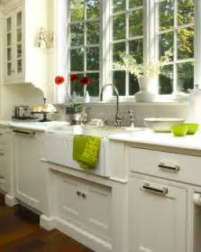 Country Kitchen Remodeling Ideas country kitchen remodeling awesome home design country kitchen