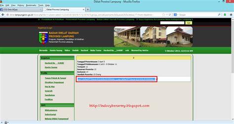 tutorial hack website dengan sql injection cara hacking website dengan teknik manual sql injection