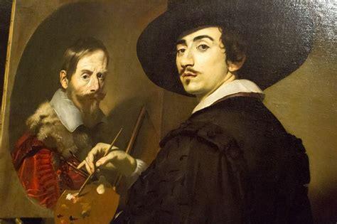 caravaggio y los pintores galer 237 a madridiario caravaggio y los pintores del norte desembarcan en el thyssen