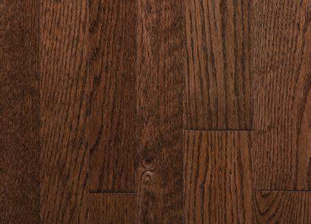 Wickham Flooring by Hardwood Flooring Wickham Oak
