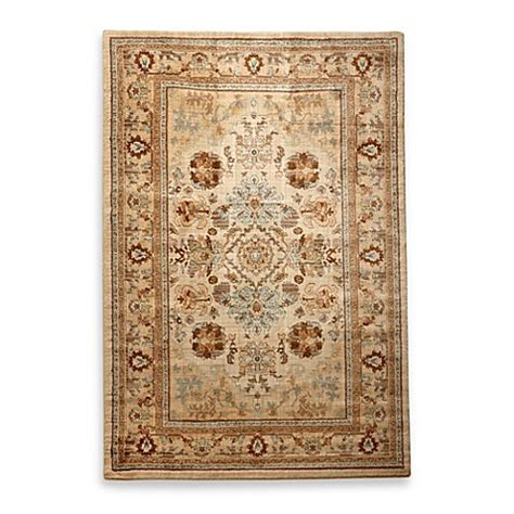 mohawk rugs discontinued mohawk home serenity rug in floral bed bath beyond