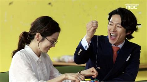 dramacool good doctor 23 best images about best k drama couples on pinterest