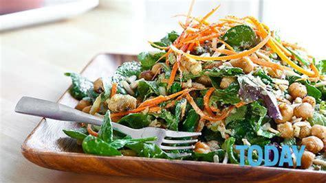 alimentazione vegana pro e contro dieta vegana pro e contro