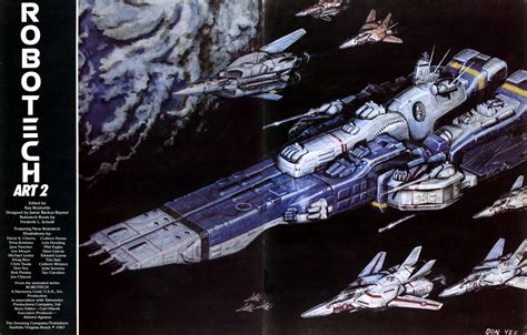 robotech visual archive the macross saga books robotech macross