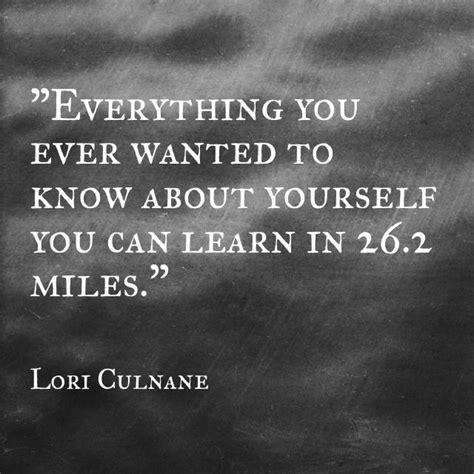 marathon faith motivation from the greatest endurance runners of the bible books 25 best marathon quotes on half marathon