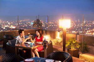 cafe romantis  medan  wajib dikunjungi