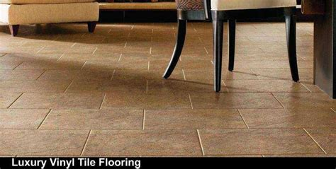 28 best empire flooring grand prairie tx vacuum