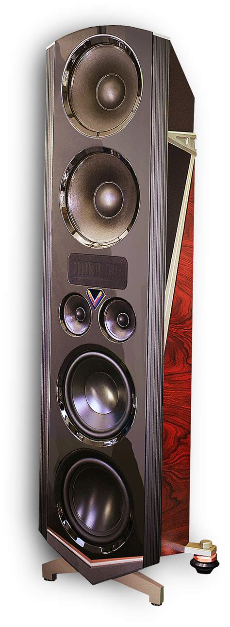 Speaker Legacy legacy audio v review a true assault on the state of the reviews legacy audio