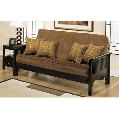 sam s futon sofa sleeper belmont sofa sleeper futon sam s