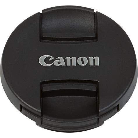 Cap Canon canon e 58ii lens cap canon uk store