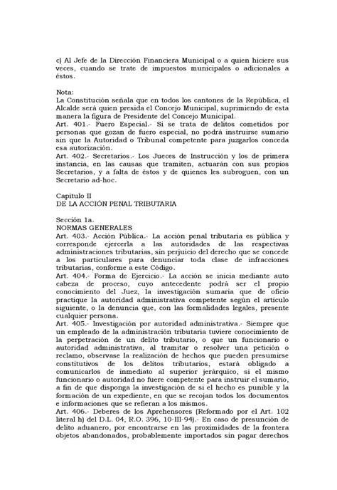 gaceta ley del regimen cambiario 2016 ley de regimen interno 2016 newhairstylesformen2014 com