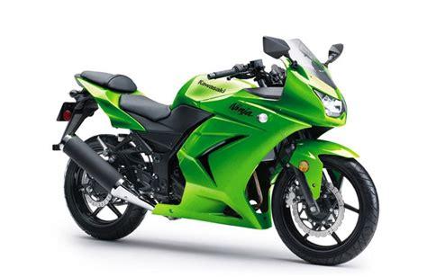2012 Kawasaki 250r Price by 2012 Kawasaki 250r Review Motorcycles Price