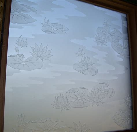 frosted glass patterns for bathrooms bathroom windows frosted glass designs privacy glass