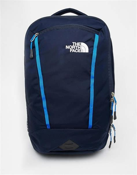 Backpack Laptop Tnf Microbyte Explore the the microbyte backpack