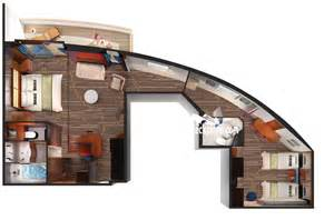 pride of america deck plans cabin diagrams pictures 15 diy decks you can build yourself for outdoor retreat