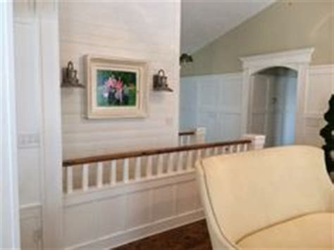 replace banister with half wall 1000 images about stairway to heaven on pinterest pony wall half walls and stairs