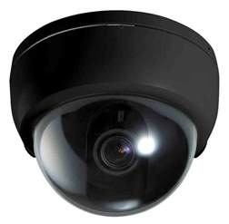 cameras for the home home surveillance cameras